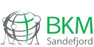Årsrapport 2014 BKM Sandefjord