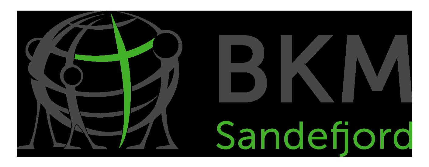 BKM Sandefjord